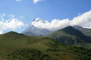 Rondreis Georgië + Armenië (15 dagen)