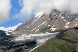 042 GletsjerKazbegis